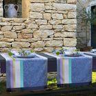 Tischläufer Provence Baumwolle, , hi-res image number 3