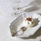 Tischdecke Ming design Baumwolle, , hi-res image number 4