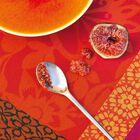 Beschichtete Tischdecke Provence Baumwolle, , hi-res image number 3