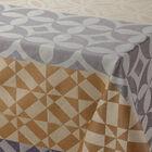 Beschichtete Tischdecke Mosaïque enduite Baumwolle, , hi-res image number 3