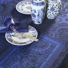 Tischdecke Porcelaine Baumwolle, , hi-res image number 5