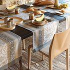 Tischläufer Provence Baumwolle, , hi-res image number 0