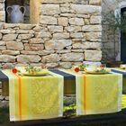 Tischläufer Provence Baumwolle, , hi-res image number 1