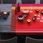 Beschichtete Tischdecke Provence Baumwolle, , hi-res image number 4