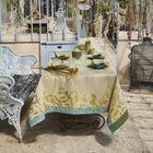 Tischdecke Herbes folles Baumwolle, , hi-res image number 5
